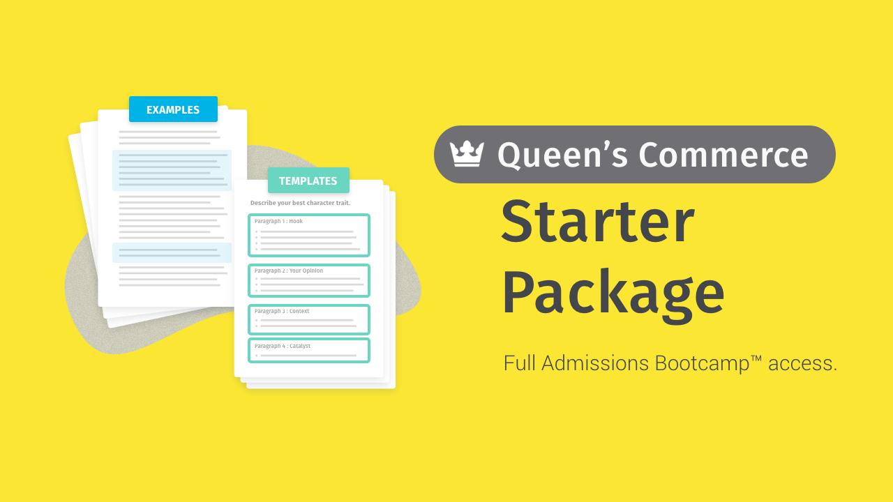 Aiiivkvusd2sroolaywy queens   starter package