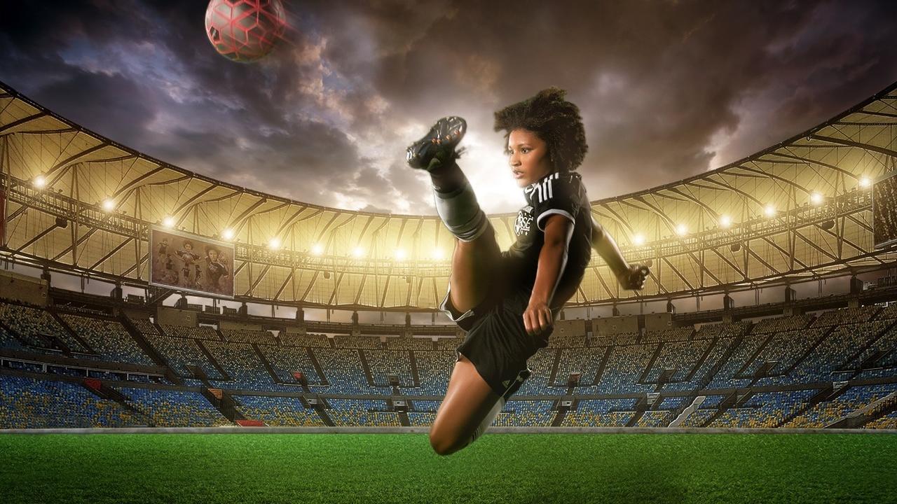 3y9x2jdq5wf6eq7scwg4 soccer dan frievalt