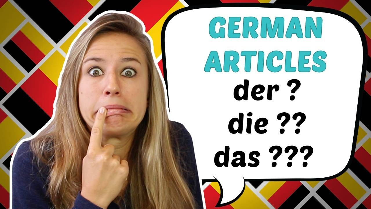 Kzjz2glrsyybpweokuzy german articles