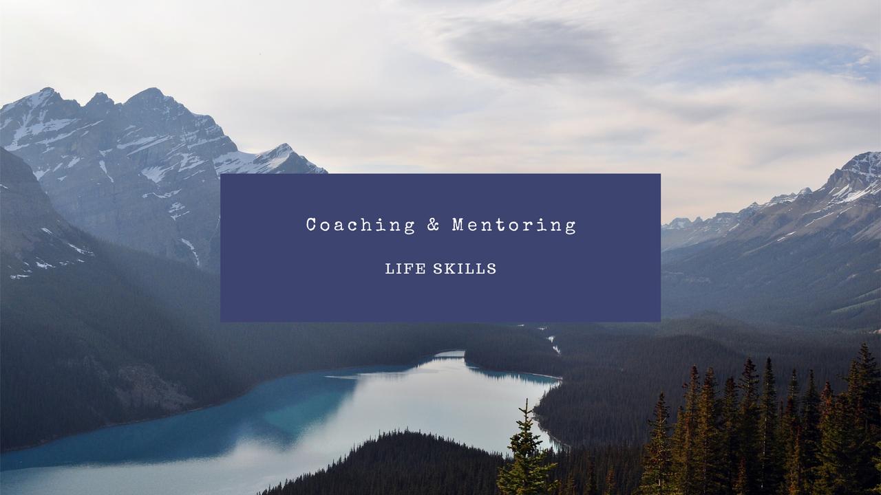 1dp289zqaomaon4rprym coaching and mentoring