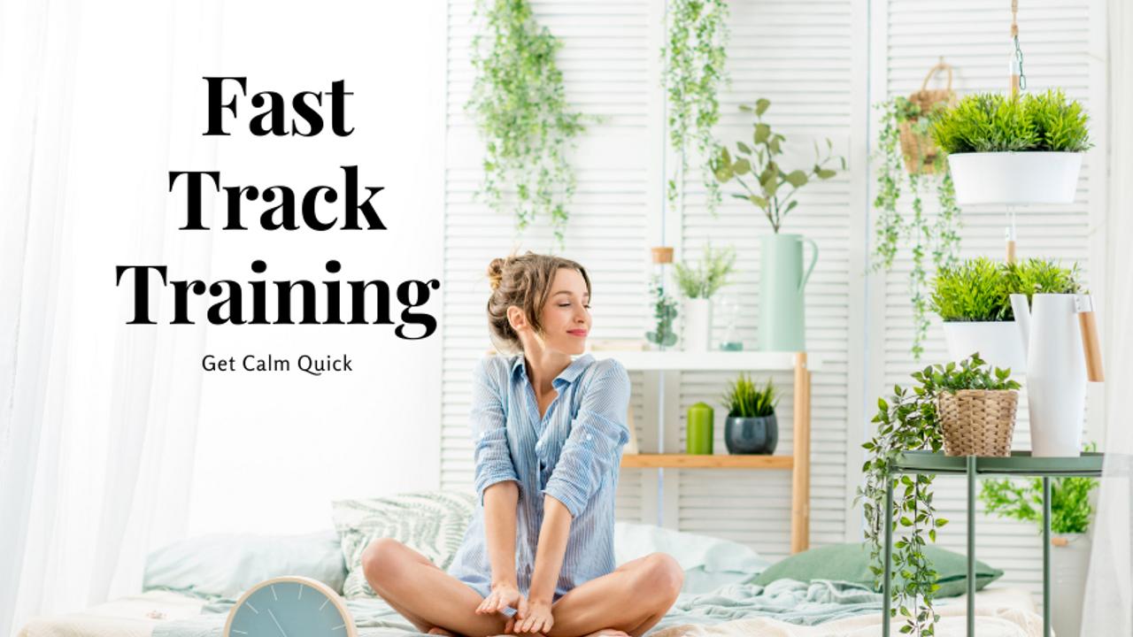 Xocd9zdftxqltwnwbong facebook post fast track training