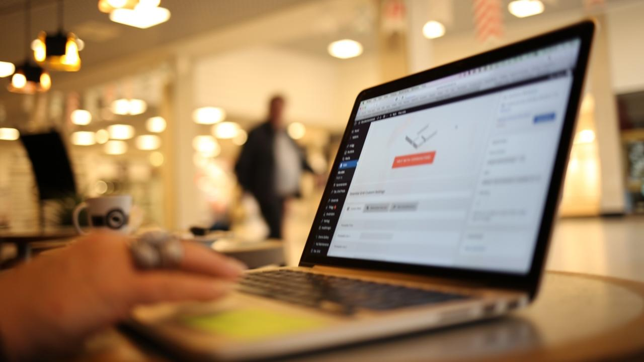 L8qdqtxqsw2wljw38tjz is your job management system up to scratch 2