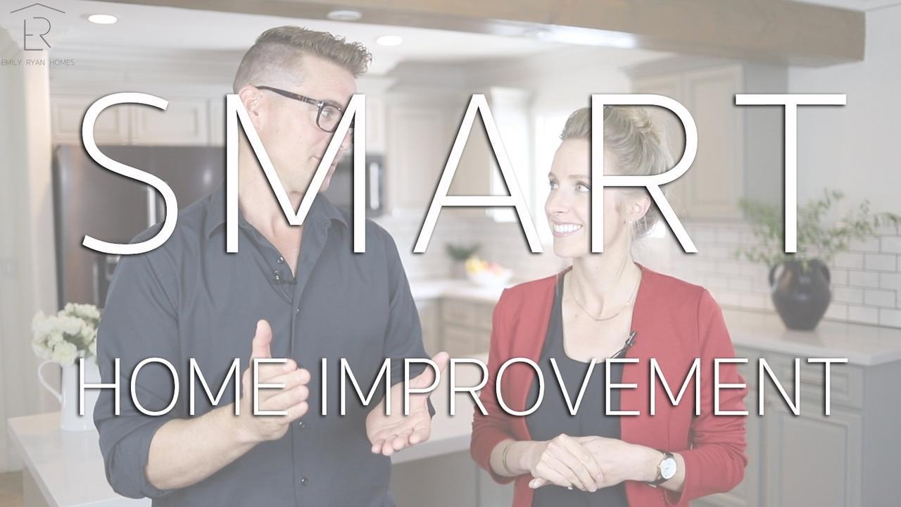 1onroekqbmrzbmikldua smart home improvement wht