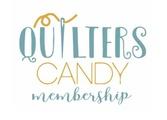 Pxl3hjhqccicua27qgoq logo membership