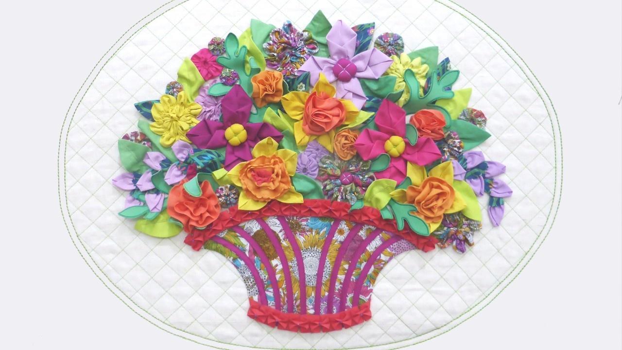 Md3njokrrskvzopmchwk flowersthumbclean1280
