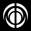 Tjnm0eueqeyrqyl9fll6 logomark2020black 01