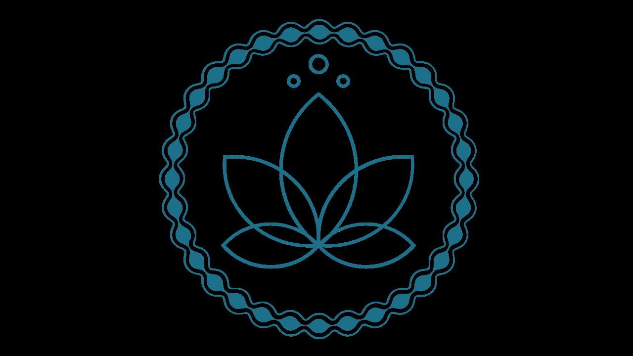 Rx0tcarvteuwof6jmxad color logo transparent