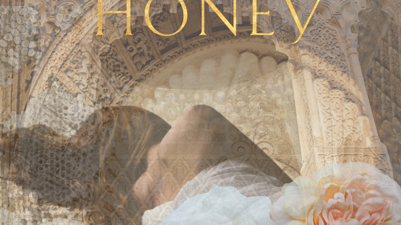 Lxsfmkyms1wk3ngdnkfo honey a journey into sacred sexuality  2