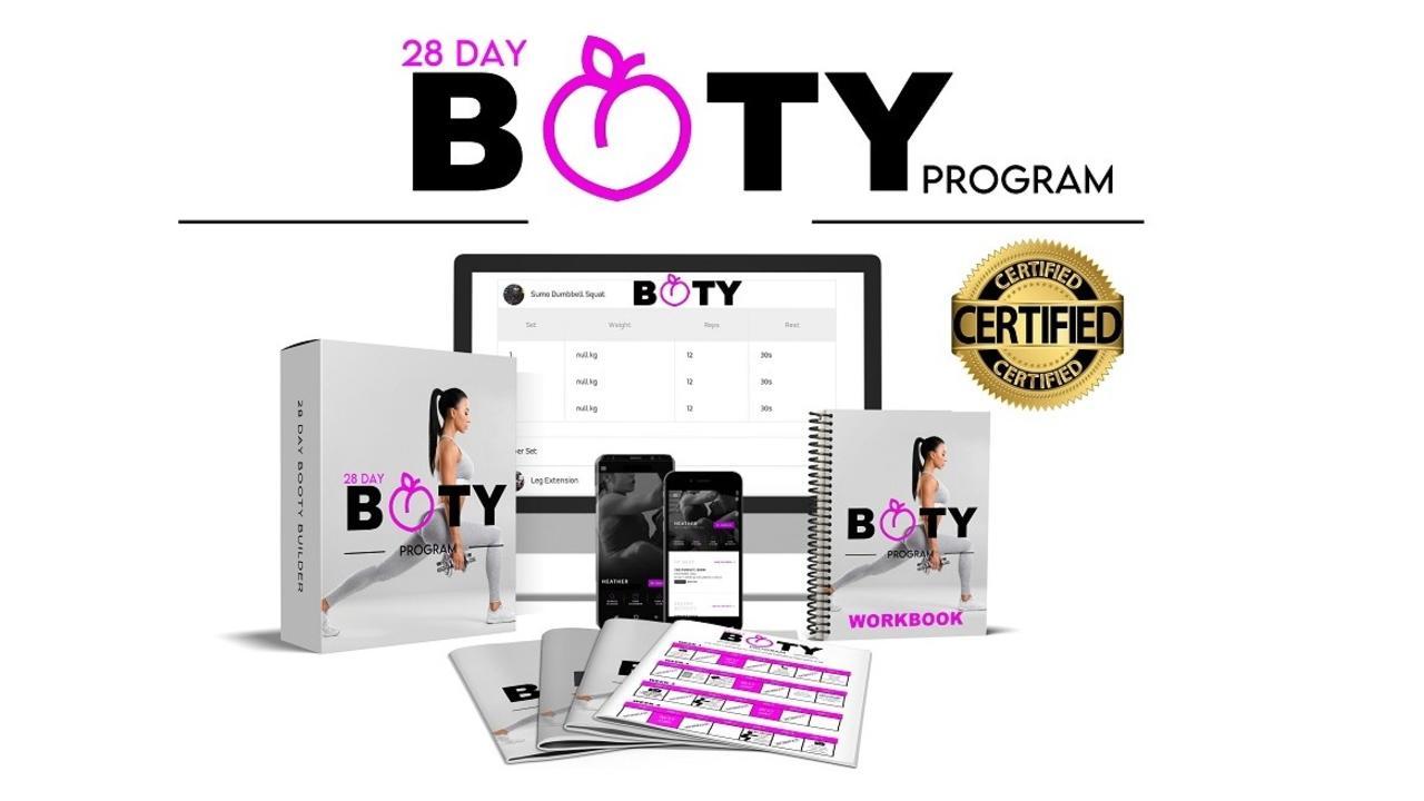 Sces7dxftx2qngaqb7z3 booty program ad 1