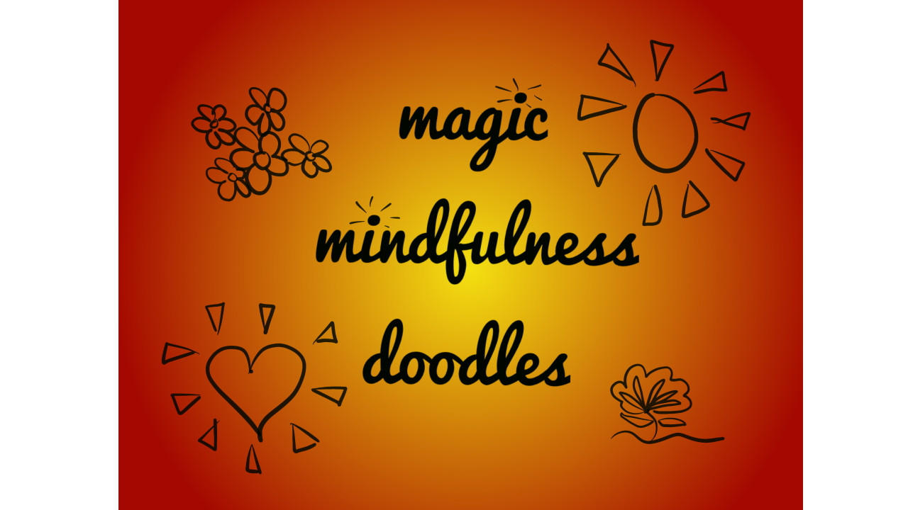95fussizqhgoytdb9sw3 magic mindfulness product image