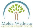 Hkxppbysleq5kgs6pecj molda wellness