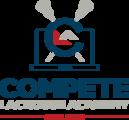 Oz5ml2cwstujg4lkcwwr cla online logo