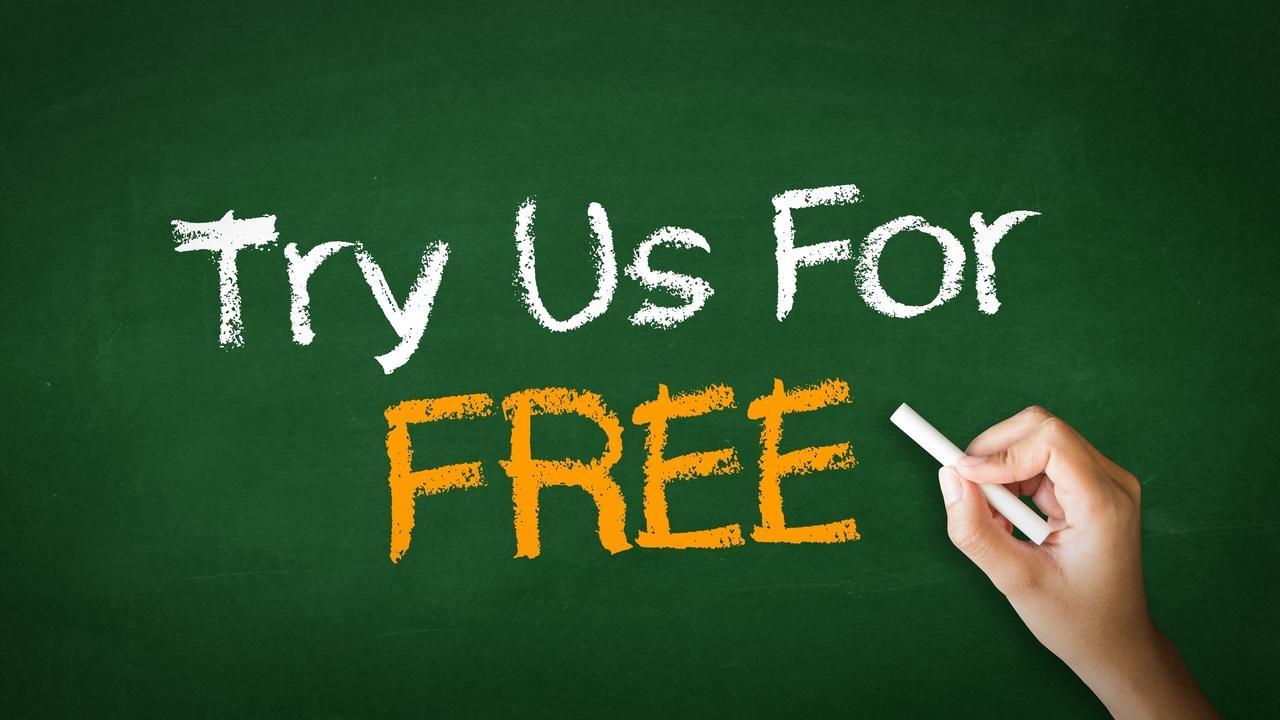 Hbjbsjlxq7qzyazjbrhp free trial vs. freemium which works in saas