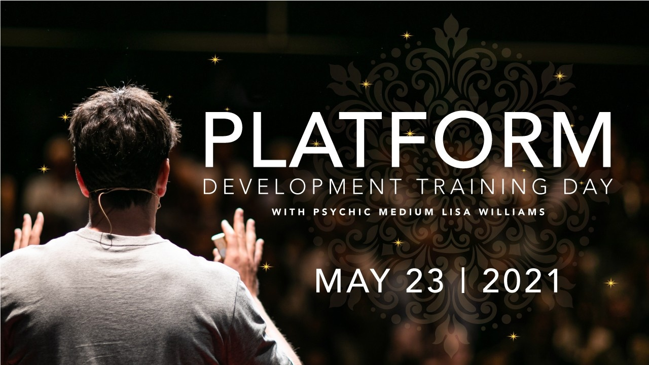 Psvny0mqseizviaqhhnq platform developmentday1