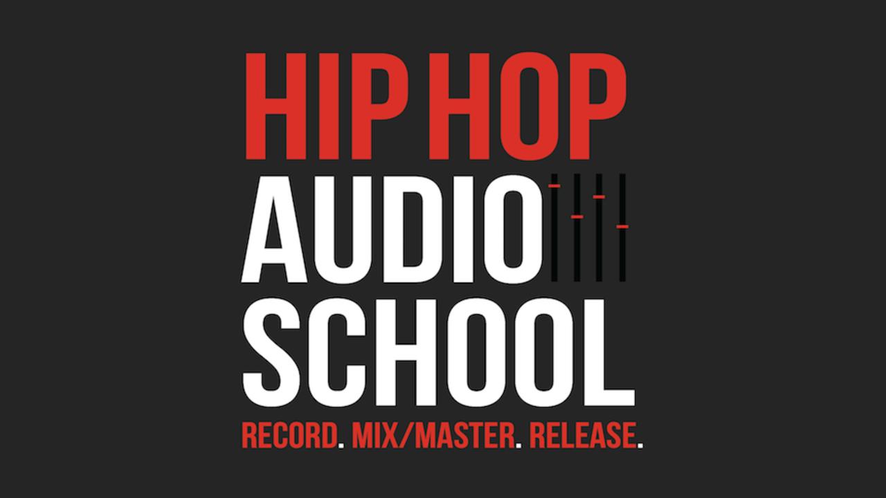 Qnazyue8tju9umup8ast hip hop audio school kajabi cover