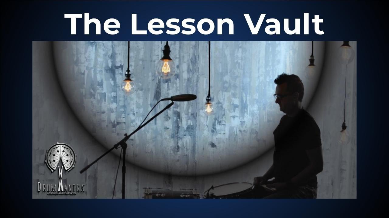 Nkytj2jiqi6xa3gdqwyf dm new lesson vault