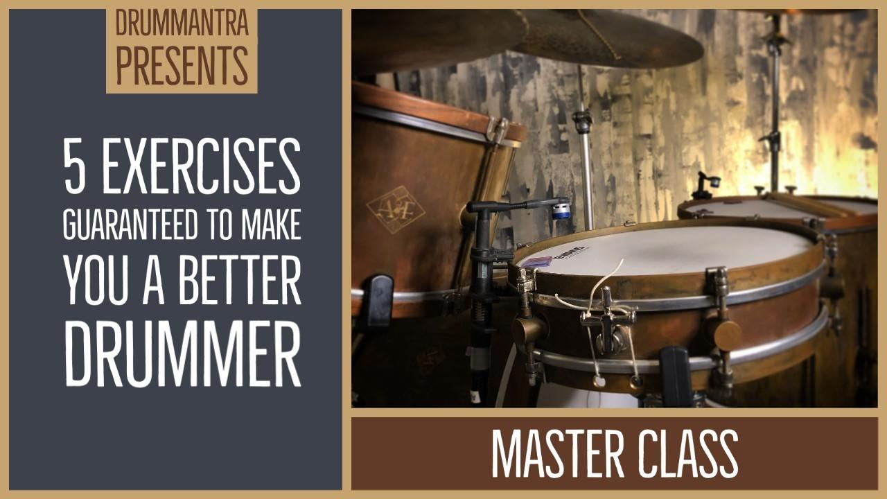 Ref0zszmrqyt0iumduxr master class