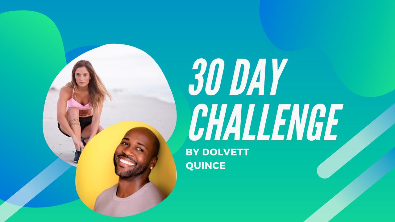 We5ji311somjw7gummtt 30 day challenge title page