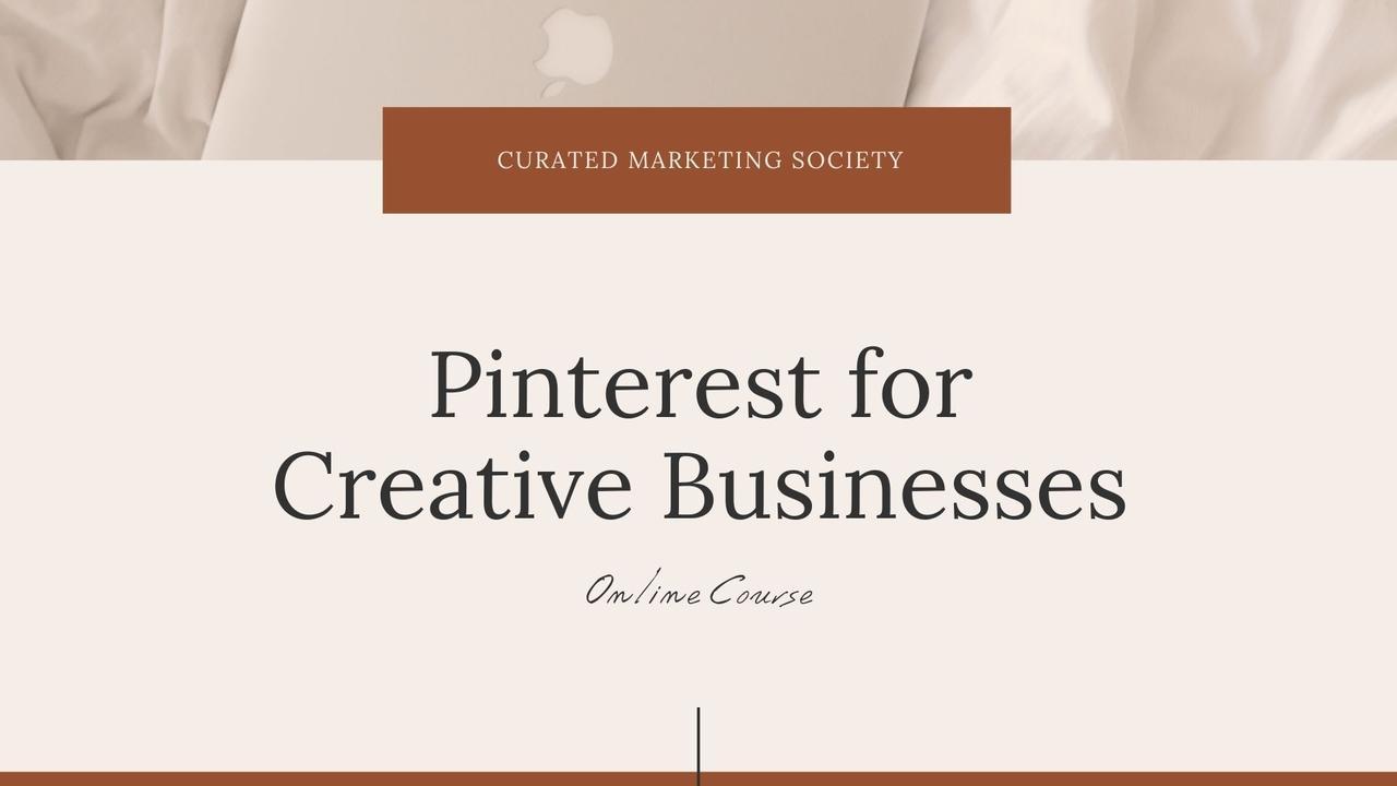 Efkvgdmure6yxjyrfdaz pinterest for creative businesses