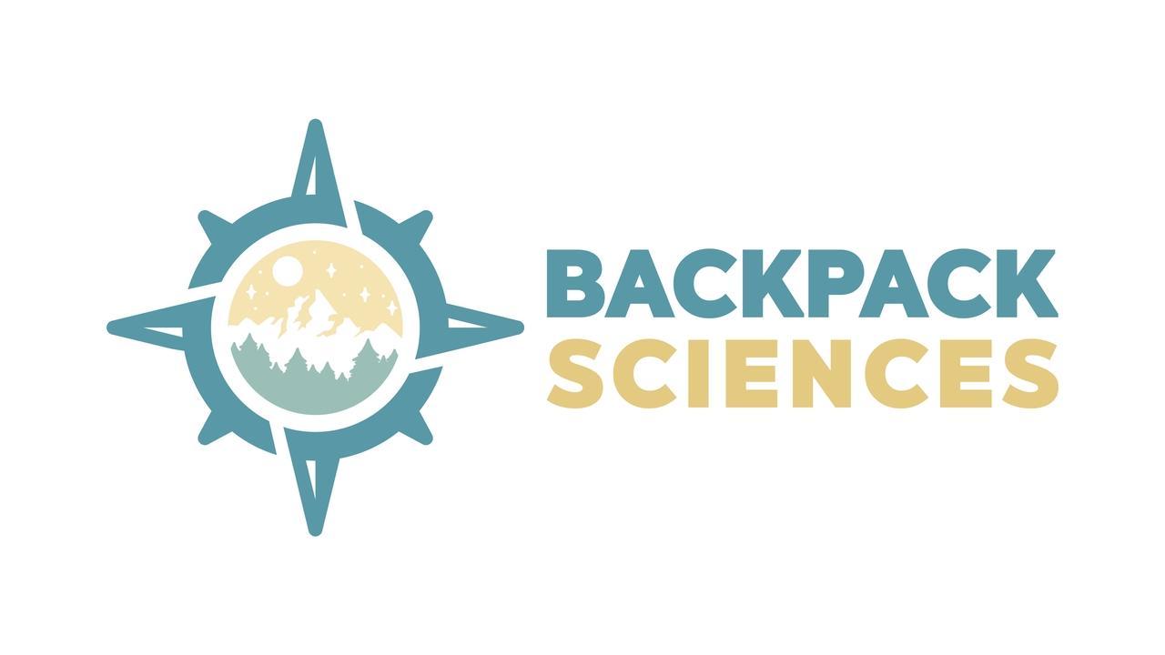 Cx1mtfleqzytwfvgwxjs fa backpack sciences logo horizontal version
