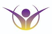 Moea52rsqxmykt6pmlkj ec logo color 08