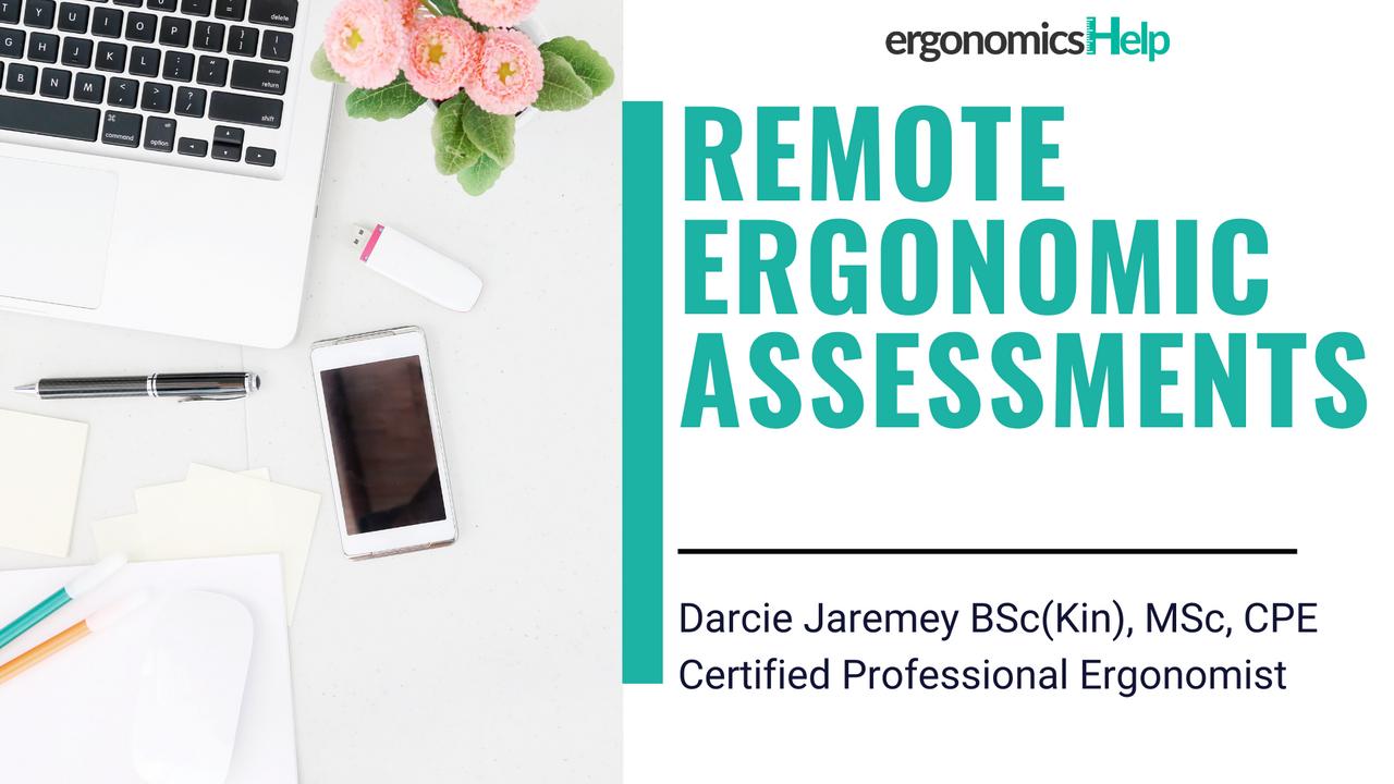 C8ypwr9oqei5yazxwjji masterclass remote ergonomic assessments 2