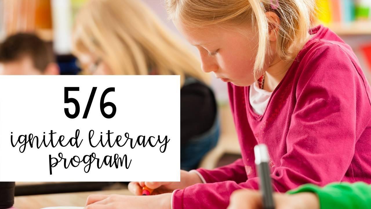 5tjcggvqjwvontocrsia ubwcmzqcr6mvw9kqfzib new ignite literacy poster thumbnails 31.png