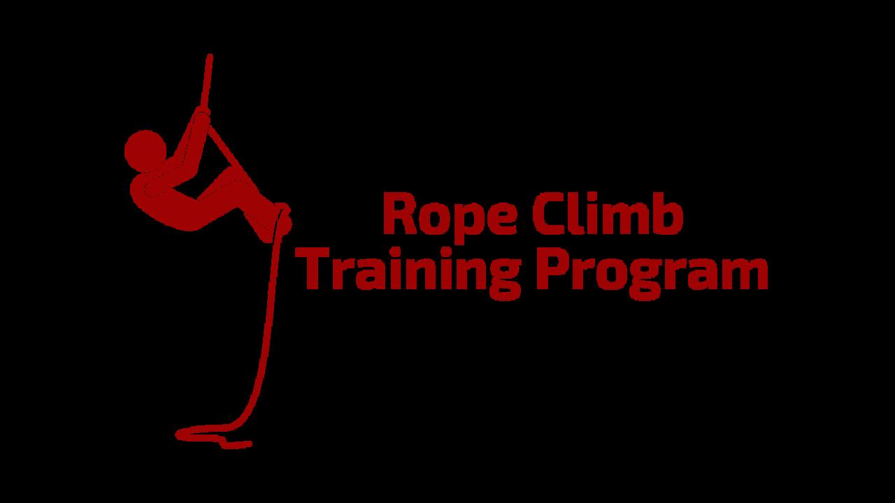 Ghz6miy7r1armk4dhdm2 rope climb training program 1