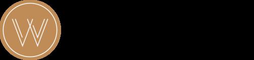 Ftrpthbxtkiyn6pibugf wendy logo