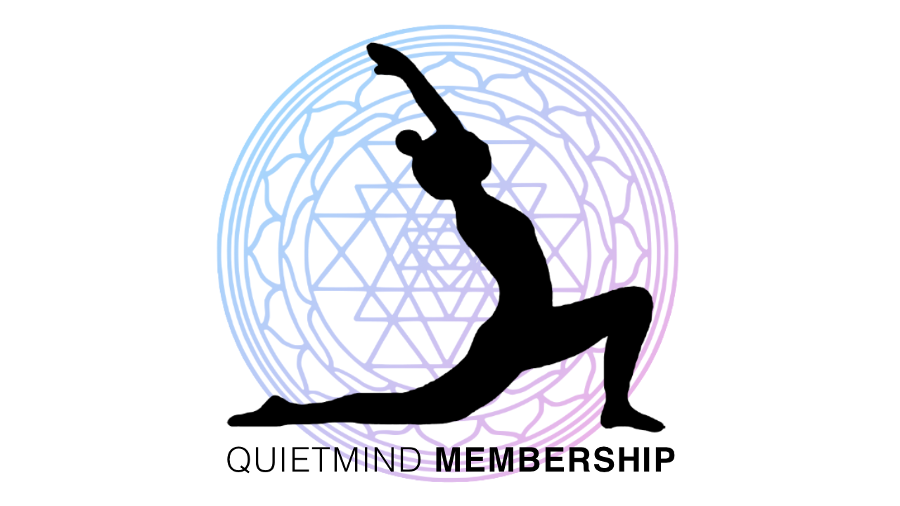 Ragbry9irrobljxisgak qym logo color quietmind membership lunge woman white bg