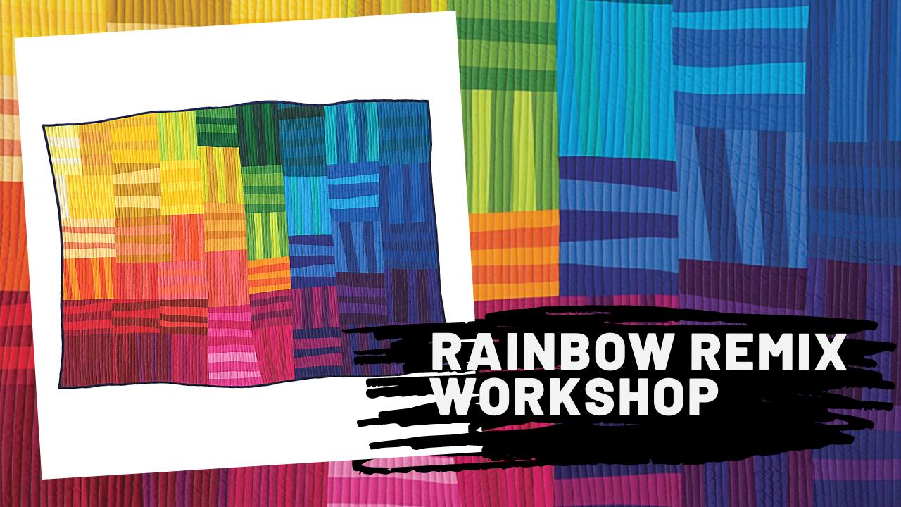 Ghwx6yliquk3zttw2z5i rainbowremixworkshop