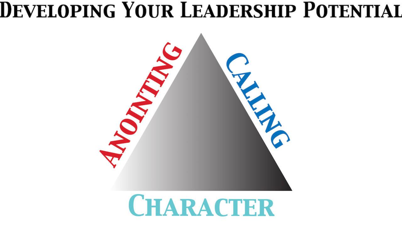 P9o9oex2qbejbgsgjydc leadershiptraining