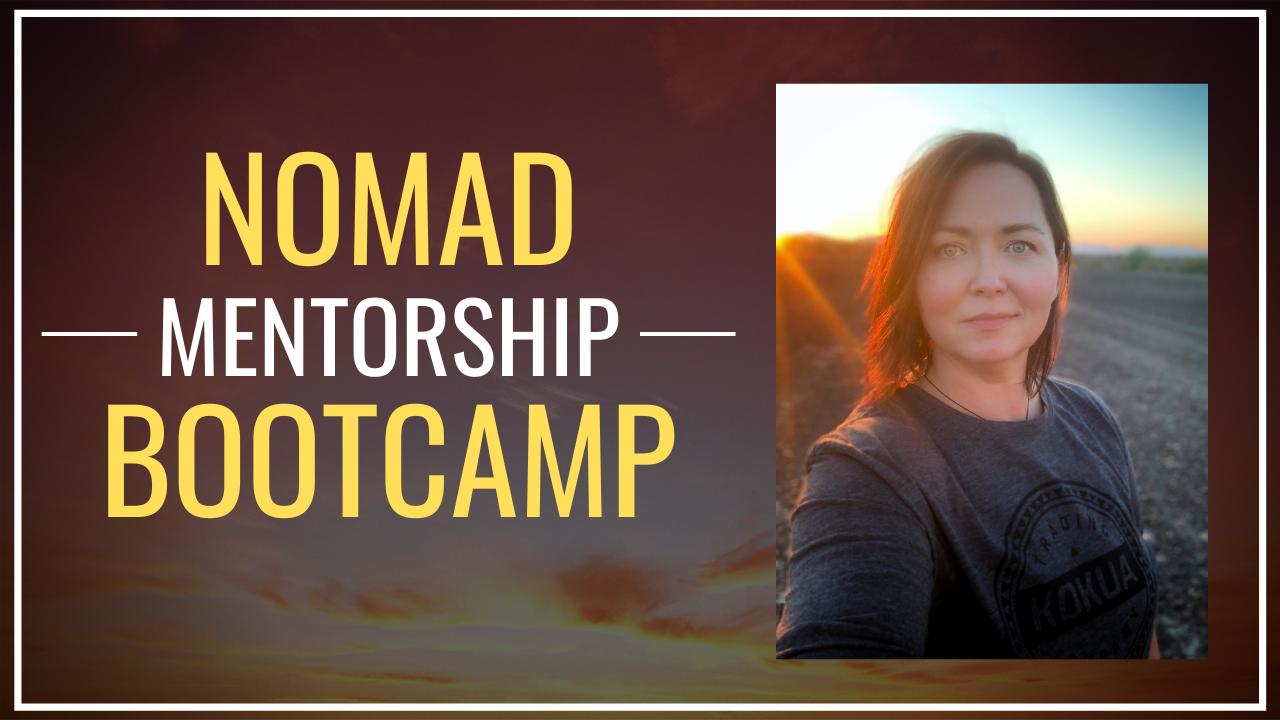 T4ecooz0r6i1t6fq4kfq 8 week nomad mentorship bootcamp 3