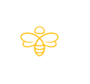 Ibhvgy6vrfopgvxiog9g bee only yellow