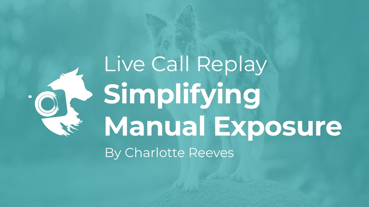8zpqy7cqwu3sjfszctpo live call replay manual exposure