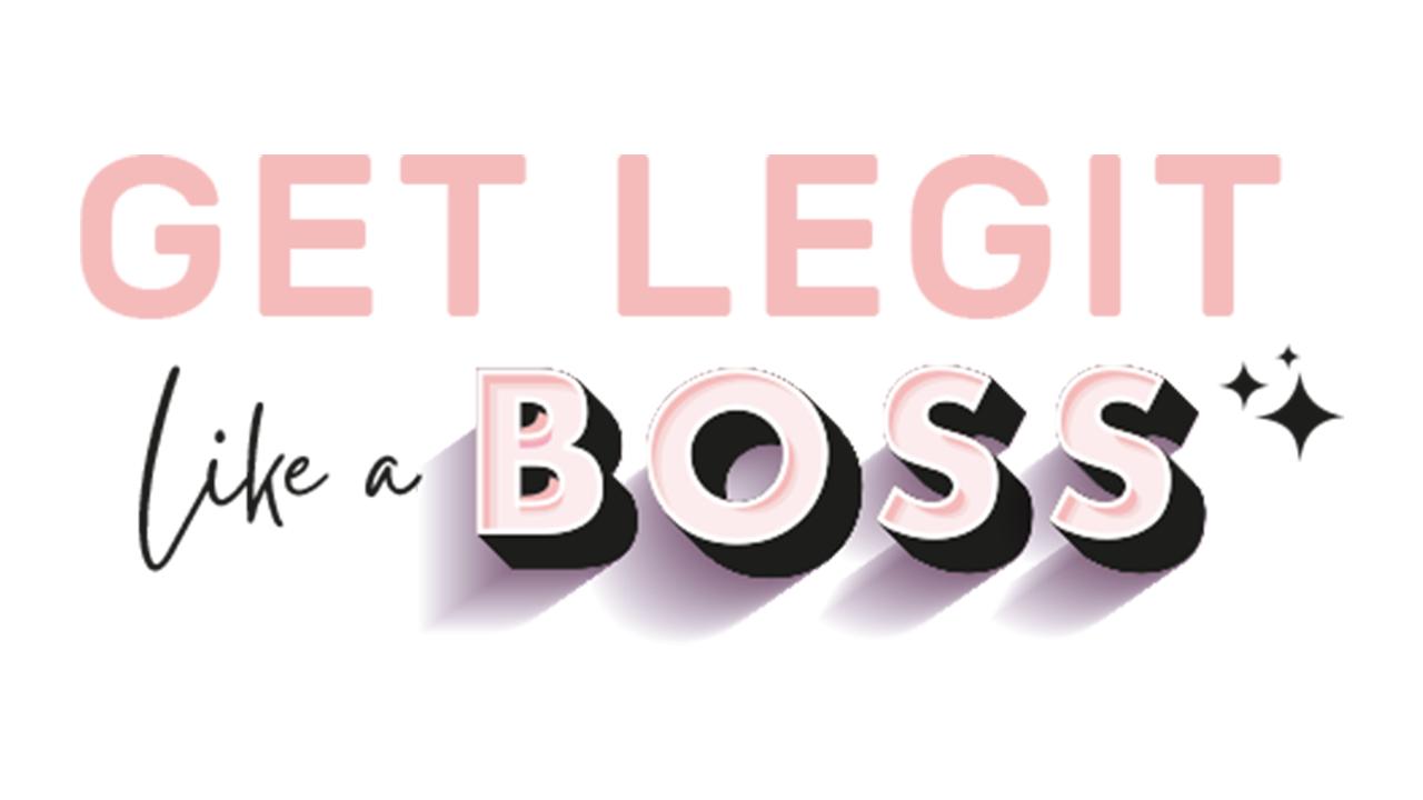 3jwflry7sty5szw0puuf get legit like a boss tbnail