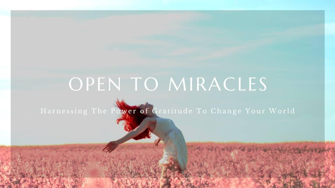 N7tx35wqfogclregjf7d open to miracles.jfif