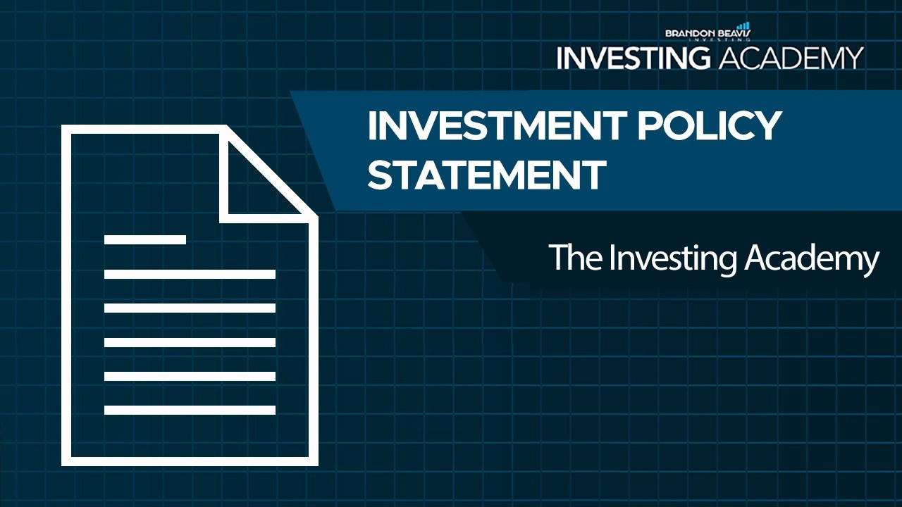 Gzhqnvxjtzu7efnpg6xu course thumbnail   investment policy statement