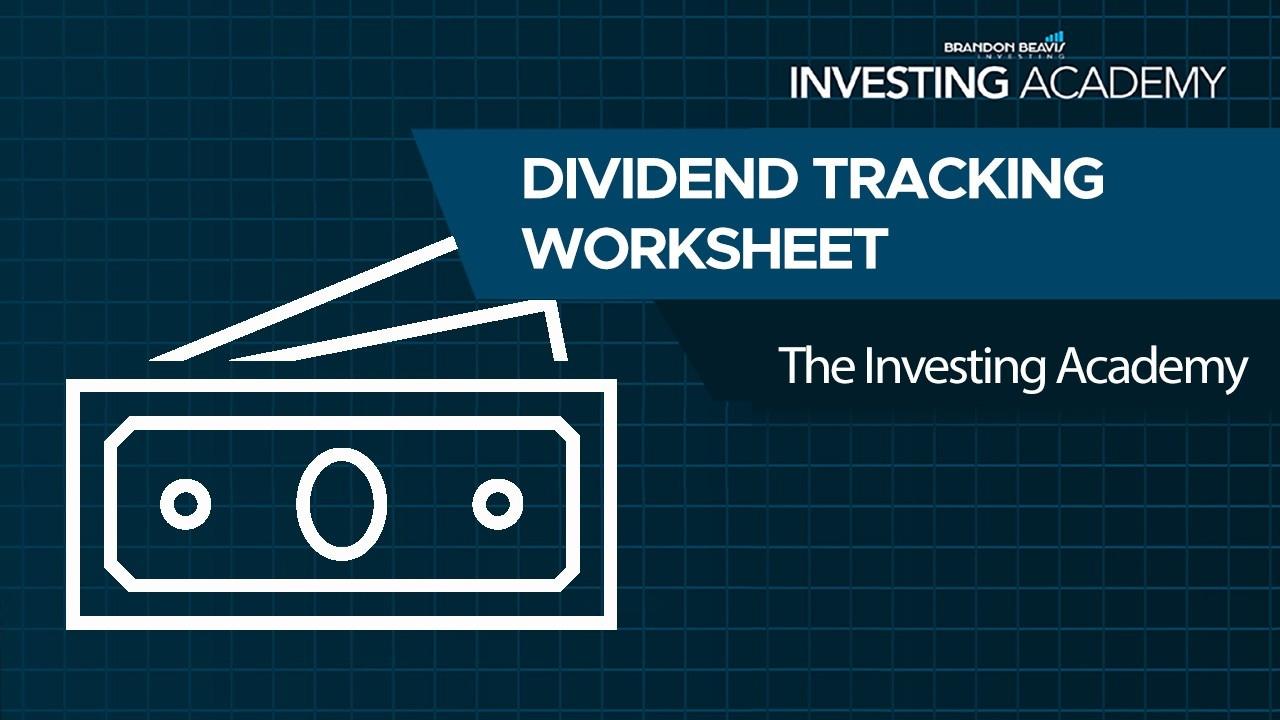 Lmnxhkz8sa2n7w9cscjo course thumbnail dividend worksheet