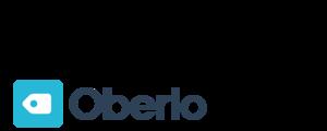 Bfvqruabtdaegetzntty oberlo logo checkout