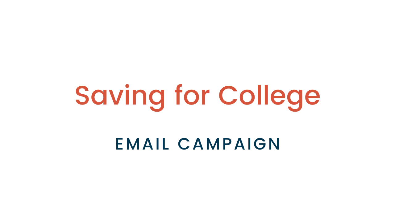 Vrlvsyeqwaplzxpb6emg saving for college