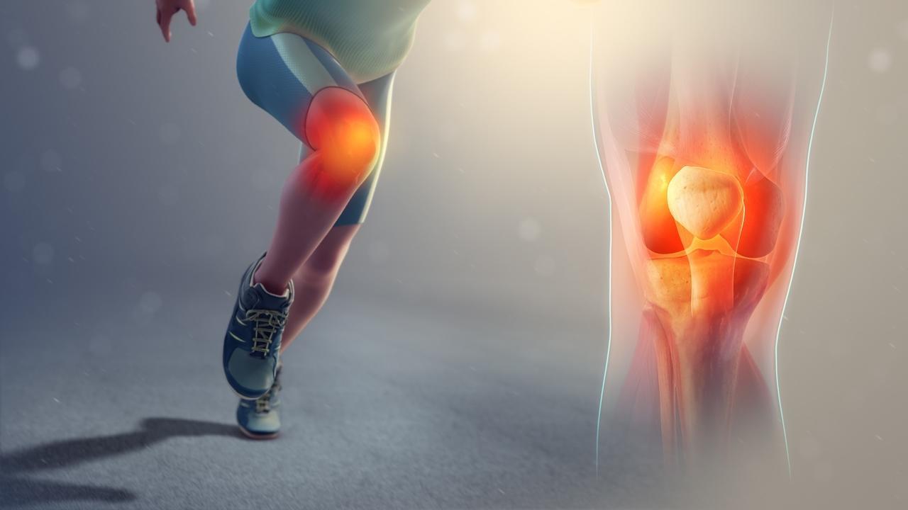C5sdffm5rsmpnbmxfdp4 runners knee sag