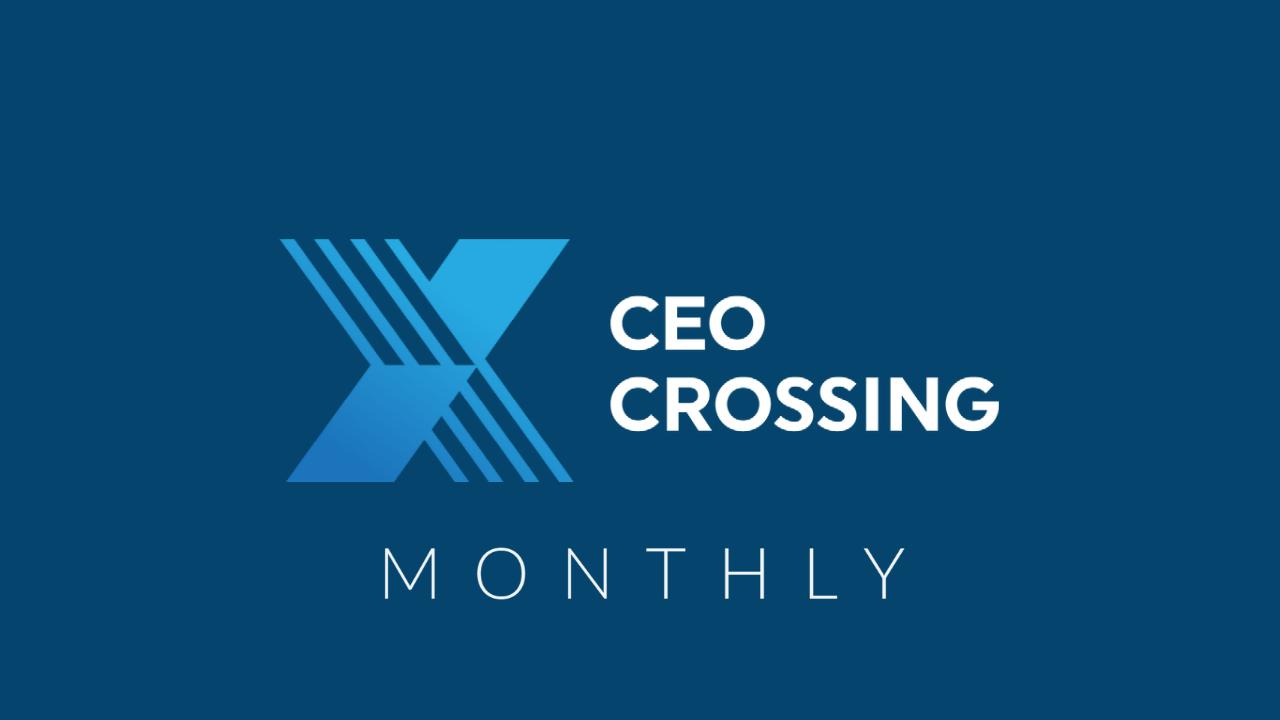1gcz5drdthusmtqxalbv ceo crossing membership monthly
