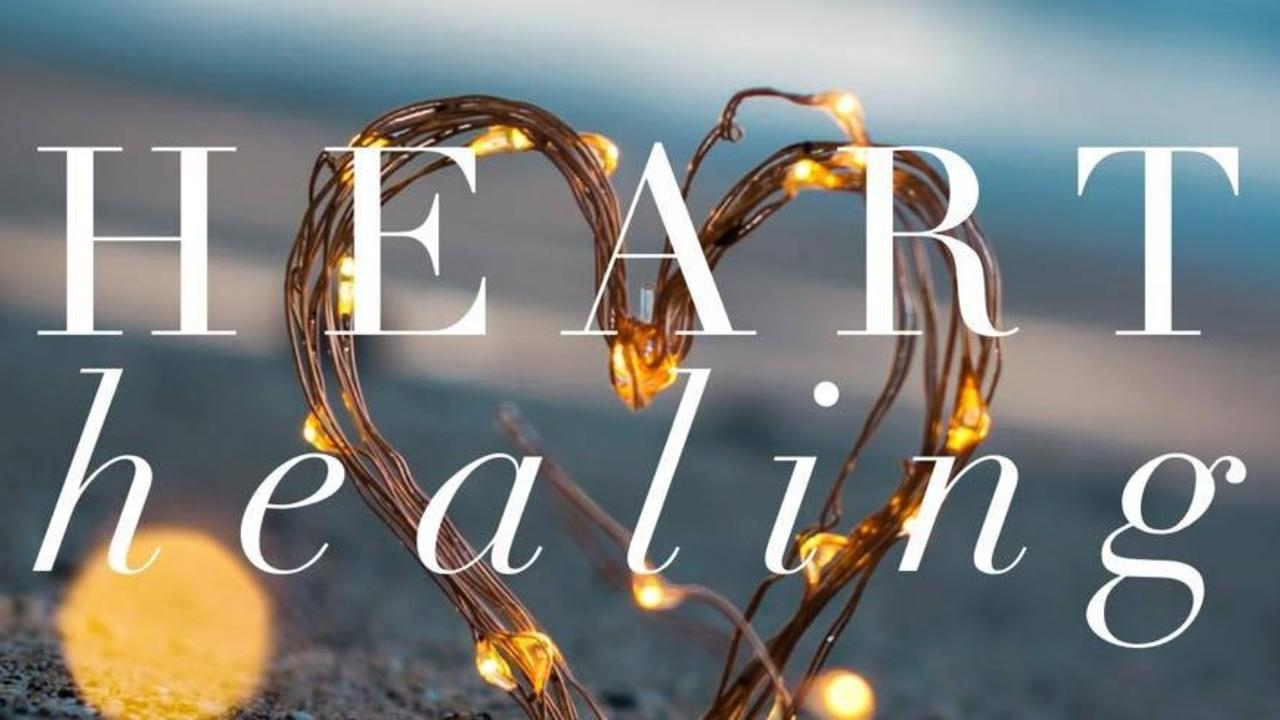 3l8gtis3siynzkzelkn9 heart healing oblong