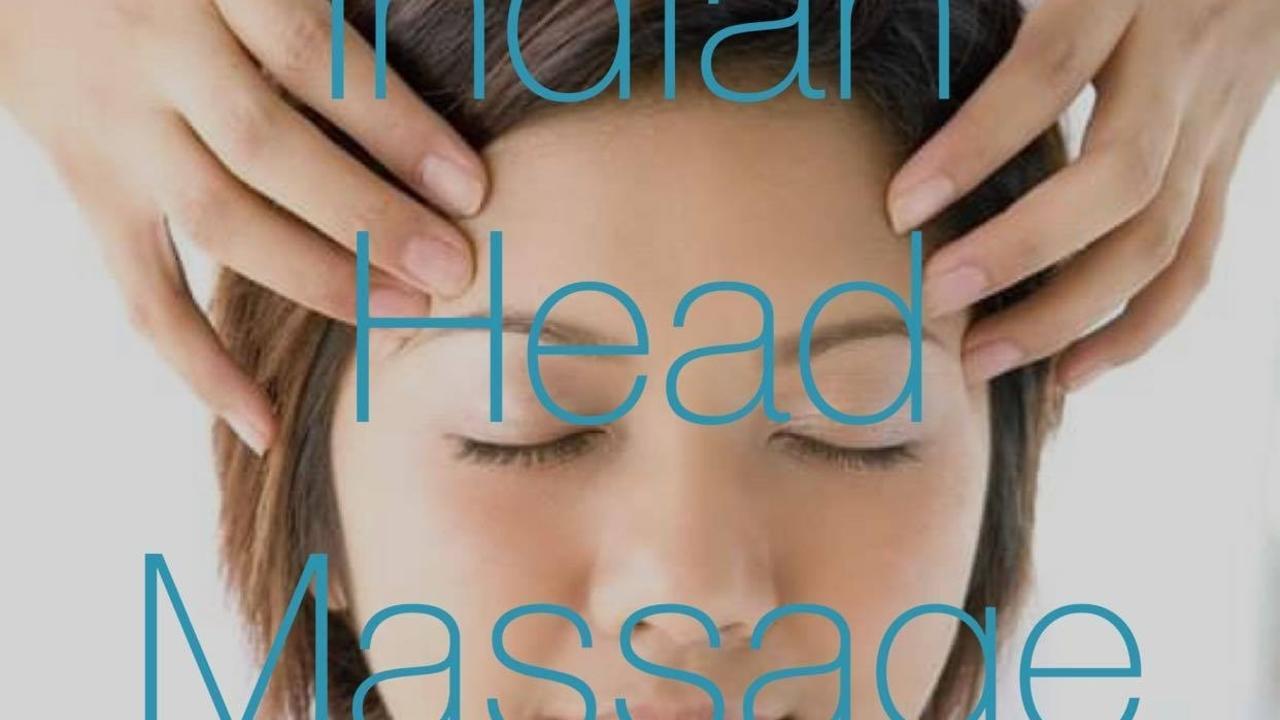 Rqvka6pqjadjbqyw6rsv offer indian head massage