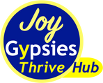 4i9tnb80qaoqlann0ipy jg thrive hub logo