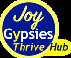 Rwn6gcwqxsm1ah7ccpak jg thrive hub logo