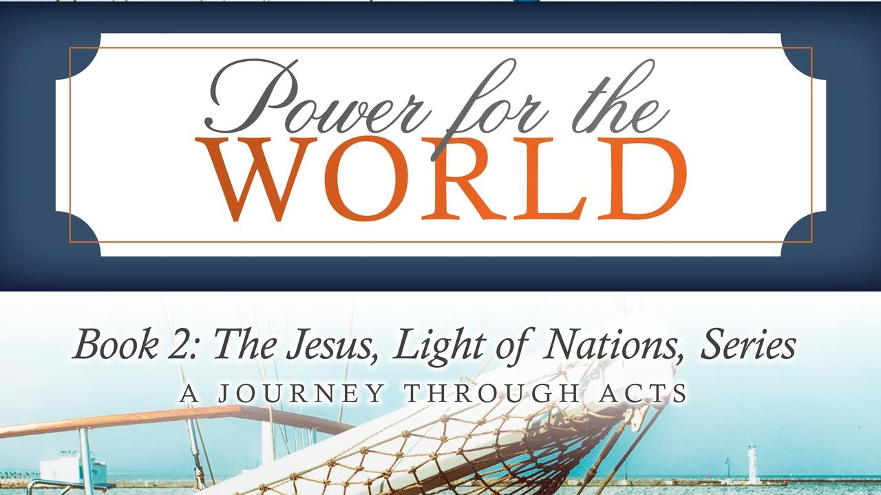 Lzcc1mpqrzk0rlwh6jpe power for the world book 2 flat 800