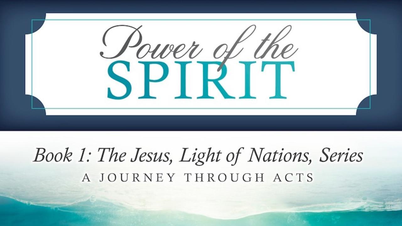 O4dwuerrtskezdmb1dhk power of the spirit book 1 flat 800