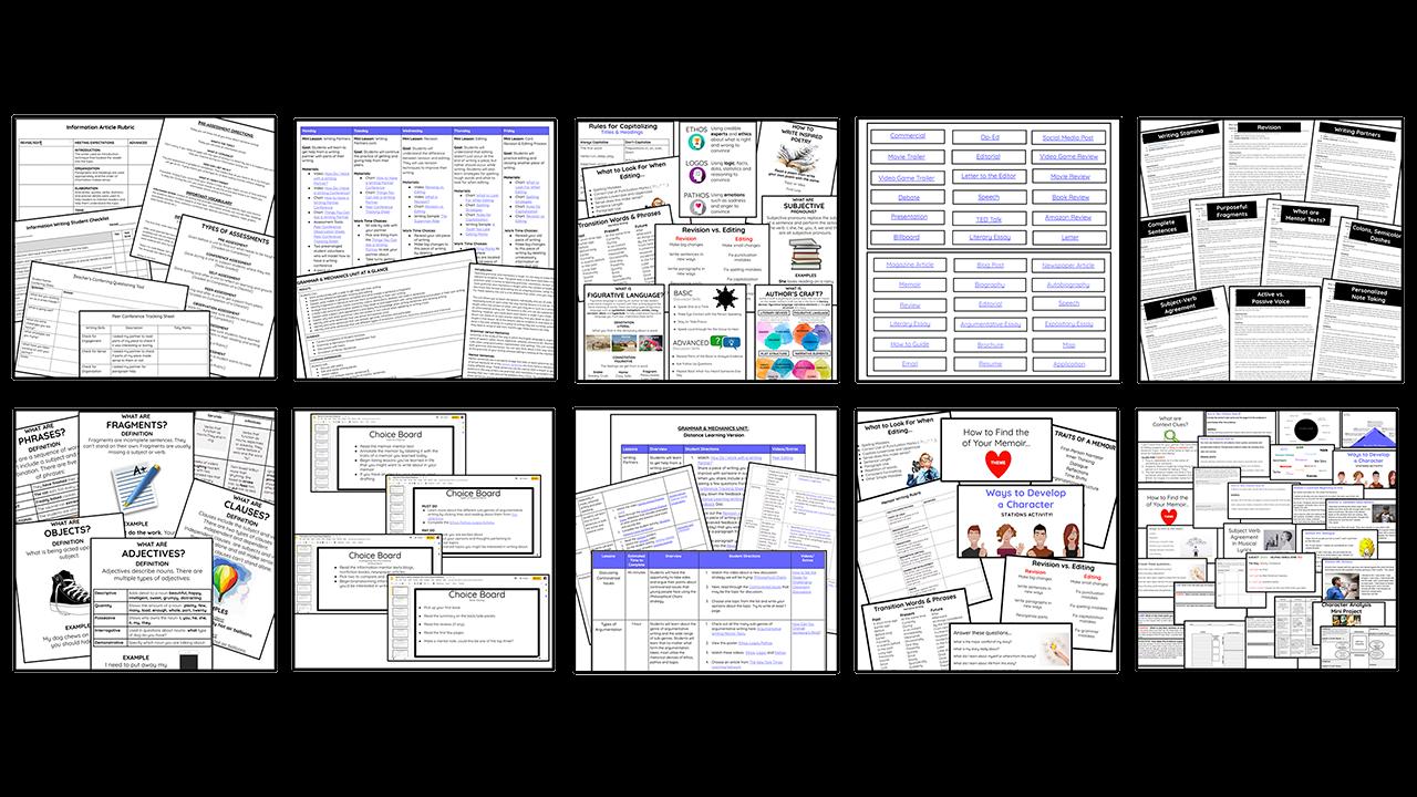 Tax32vgjqteoidsr0e4b workshop teacher school materials checkout preview